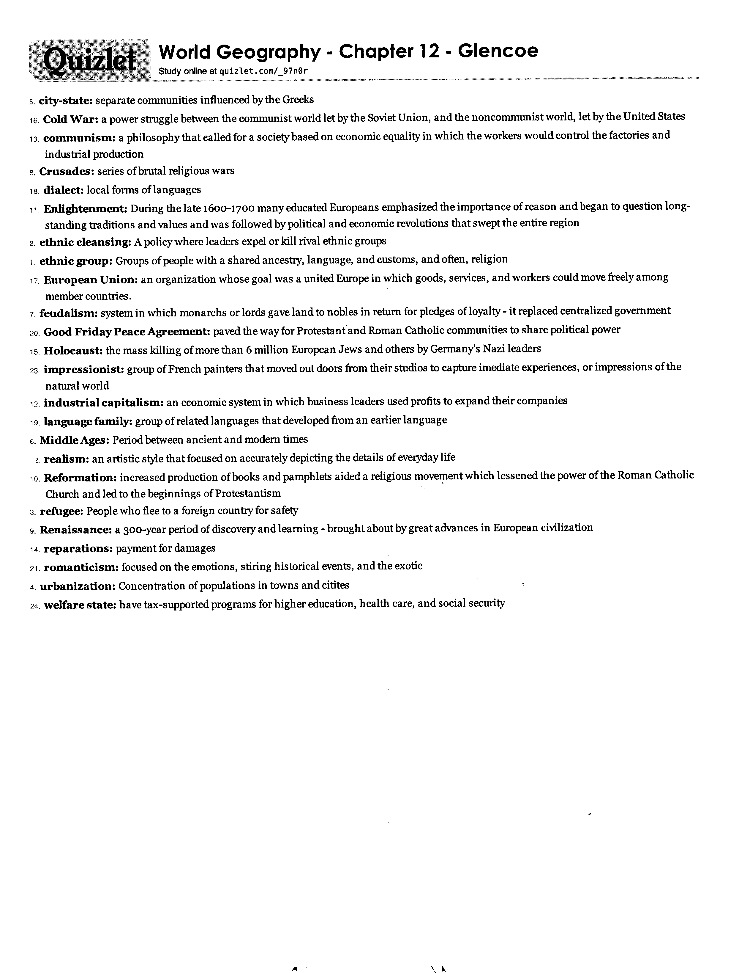 Free Worksheets the mcgraw-hill companies worksheet answers : Glencoe World History Worksheet Answers - wiildcreative